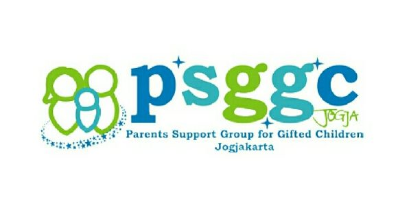 Parents Support Group for Gifted Children JOGJA
